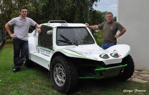 buggy-team-Thierry-et-Nicolas-Méchin