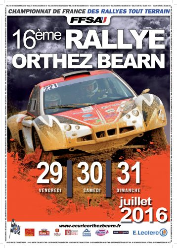 Rallye ORTHEZ A3-page-001